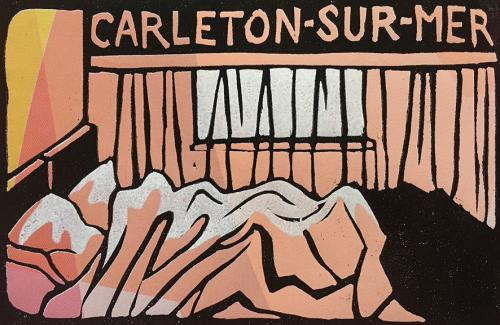carleton-sur-mer