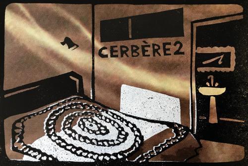 cerbere2