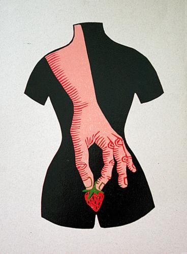 madame-fraise