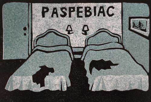 paspebiac
