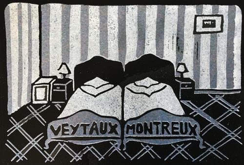 veytaux